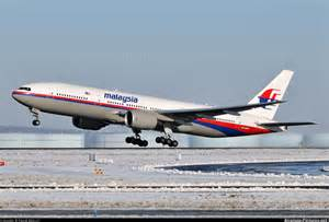 Search Malaysia Malaysia Airlines Flight 370 Autos Post Autos Post