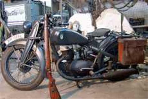 Dkw Motorrad Mit Beiwagen by Oldtimer Dkw Nz 350 1 Von 1944 Mieten 6197 Film Autos