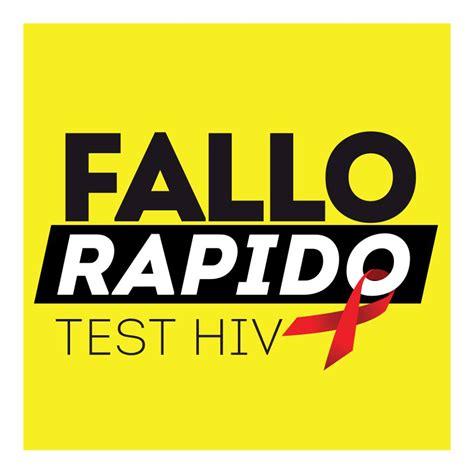 test orientamento sessuale hiv parte il test salivare nei circoli associazione