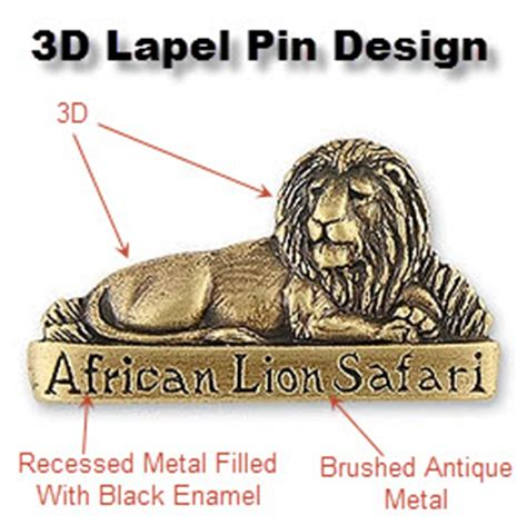 design pin custom lapel pins www lapelpinscn com