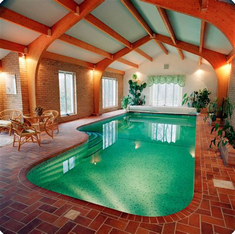 covered pools indoor swimming pool designs home designing