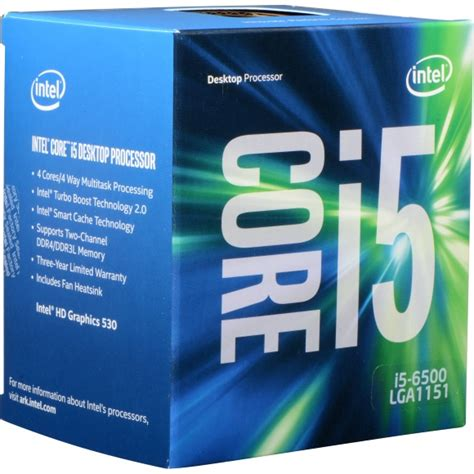which is better intel i5 or i7 intel i5 vs i7 which processor should you buy