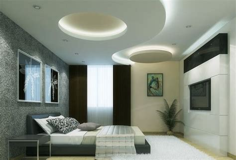 False Ceiling : Definition, Benefits and Various Types Happho