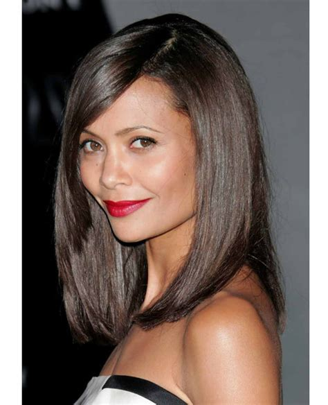 bob hairstyles with long bangs long bob haircuts with bangs hairstyles long bob with