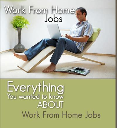 no fee work at home christian work at home