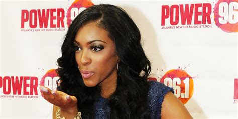 porsha stewart net worth 2014 porsha williams stewart net worth 2017