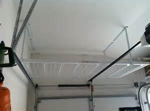 Garage Storage Above Garage Floor And Garage Cabinets Best In Show Garage