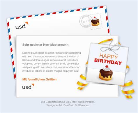 Design Konzept Vorlage Design Konzept F 252 R Eine E Mail Geburtstagskarte 187 Sonstige Web Design 187 Designenlassen De