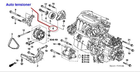 auto air conditioning service 2006 honda ridgeline engine control squealing noise honda tech honda forum discussion