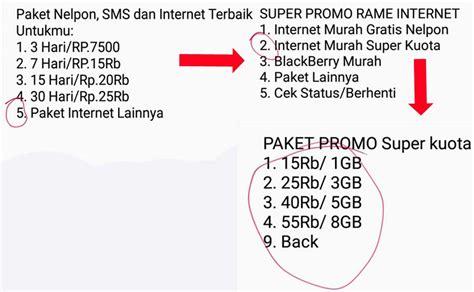 paket internet telkomsel murah 5gb 25 ribu cara daftar paket murah telkomsel 3g only as simpati 8gb