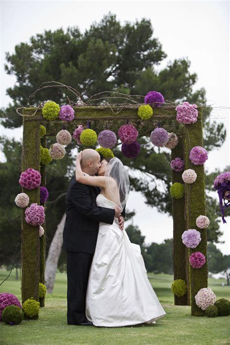 Wedding Arch Decor Diy by Wedding Arches Decoration