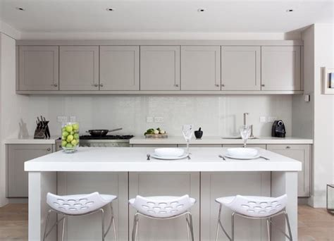 modern classic kitchen cabinets kitchen cabinet ideas for a modern classic look
