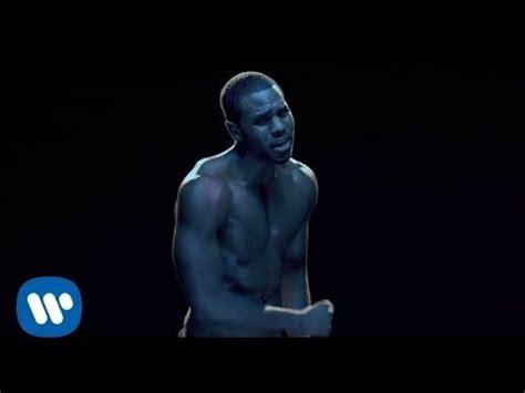 jason derulo cheyenne lyrics jason derulo quot cheyenne quot official music video youtube