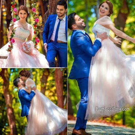 Beautiful Wedding Pics by Wedding Pics
