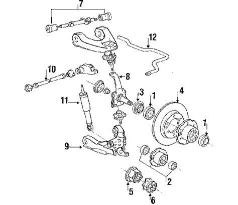 Toyota Oem Parts Diagram 1988 Toyota Parts Camelback Toyota Parts