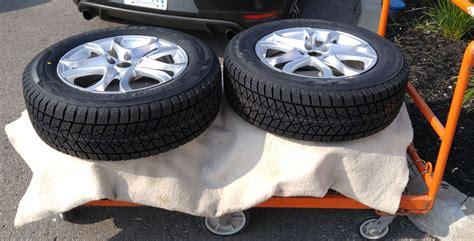 costco bridgestone tires save    buy  page  redflagdealscom forums