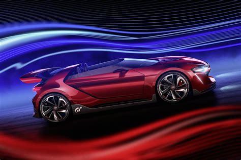 volkswagen gti roadster 2014 volkswagen gti roadster concept conceptcarz com
