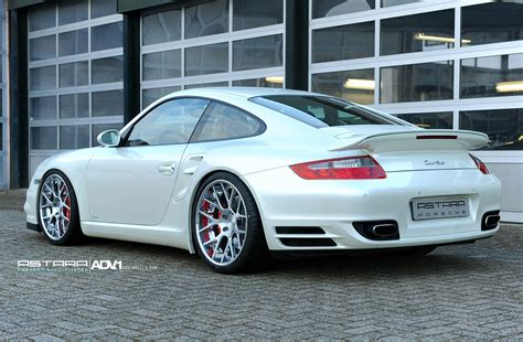 custom porsche wheels porsche 997 tt adv7 concave forged custom alloy
