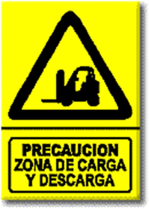carga y descarga por vigilantes de explosivos civittas alliance safety seguridad industrial integral