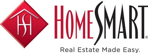 homesmart arizona real estate arizona homes