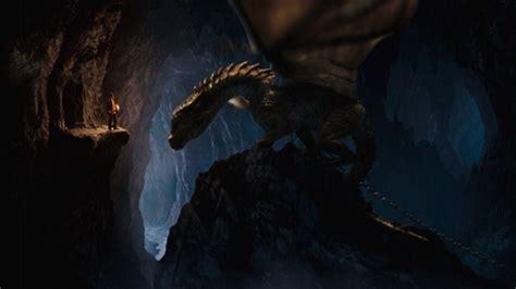 black dragon cave dragon cave meditation the lioness roar