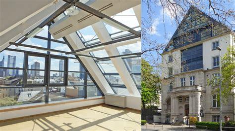 innenarchitektur frankfurt am aktuelles leson innenarchitektur x objektmanagement
