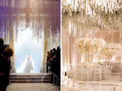 wedding ceiling decorations stunning ideas for wedding ceiling decorations