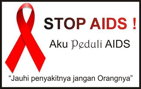 film dokumenter tentang hiv aids paradigma baru tentang hiv aids dinda mustikawati