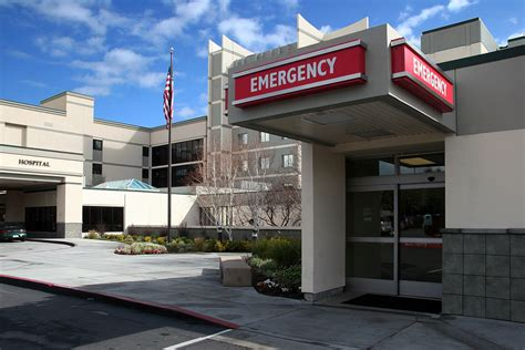 hackensack hospital emergency room family leave act fmla category archives new jersey employment lawyer