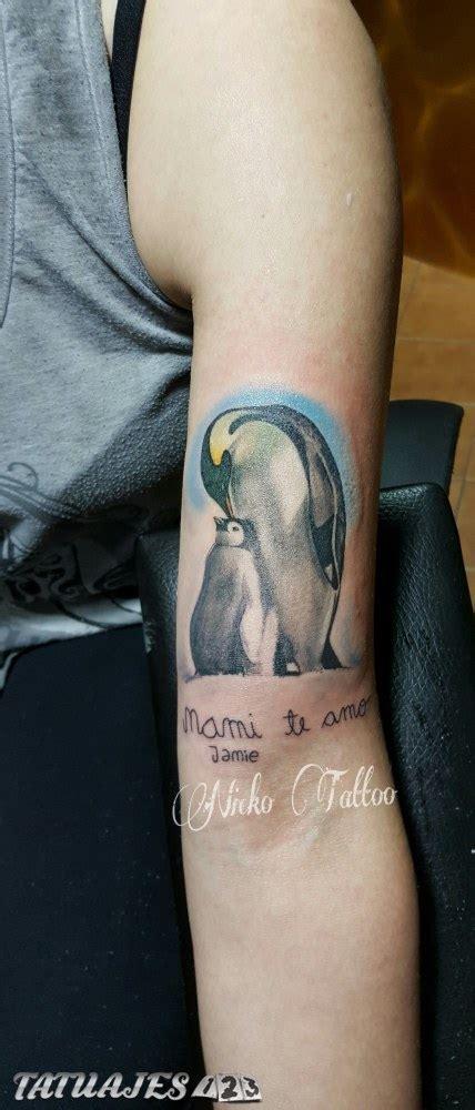 tatuajes de madre e hijos tatuaje madre e hijo tatuajes 123