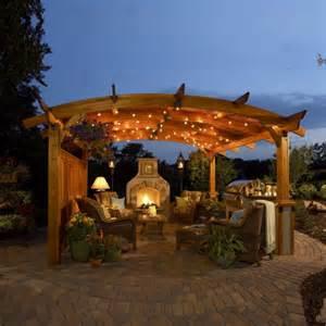 Playhouse Square Chandelier Outdoor Furniture Buy Outdoor Furniture Set Garden