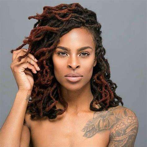 modern dreadlock hairstyles for ladies modern dreadlock hairstyles for ladies modern dreadlock