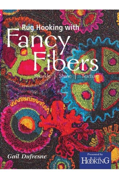 rug hooking books softcover rug hooking books