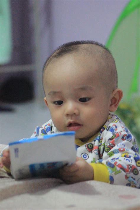 kumpulan foto foto bayi ganteng imut cantik dan lucu yang kumpulan foto foto bayi lucu imut cantik ganteng