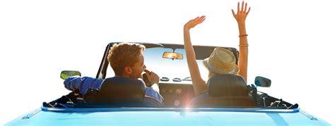 26 Lastest Ottawa Car Insurance Quotes Online   tinadh.com