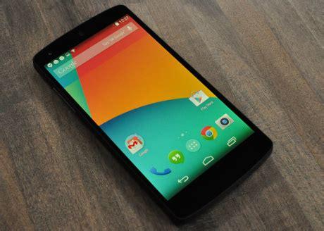 Hp Nexus Murah harga handphone nexus 5 sekitar 3 jutaan