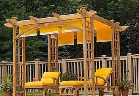 japanese pergola designs 35 beautiful pergola designs ideas ultimate home ideas