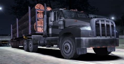 truck need for speed wiki wikia image nfs carbon semi truck jpg at the need for speed