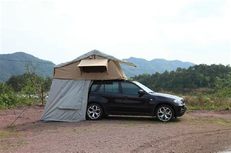 car tent   RTT 4   Unity4wd (China Manufacturer)   Products