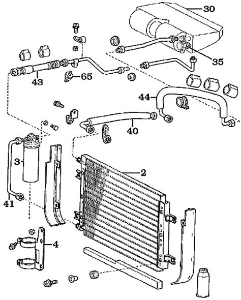 1984 toyota hilux wiring diagram get free image about