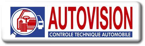 Auto Vision by Autovision Inquetrie Entreprises