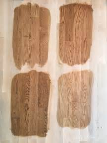 Floor Colors by Wood Stain Colors For Floors