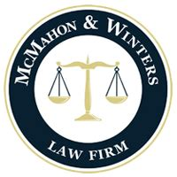 Lancaster Divorce Records New Regarding Criminal Records Coming Mcmahon Winters Firm Poised To