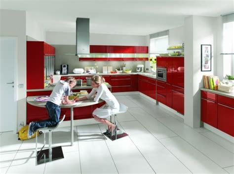 mod鑞e de cuisine contemporaine 20 id 233 es pour la cuisine contemporaine en