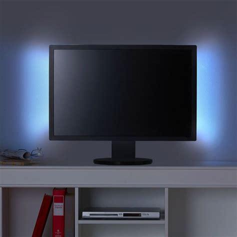 Bild Mit Led Hintergrundbeleuchtung led lichtleiste tv hintergrundbeleuchtung usb