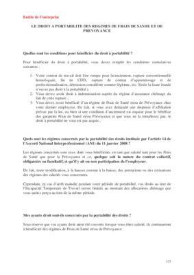 Attestation Mutuelle.pdf notice & manuel d'utilisation