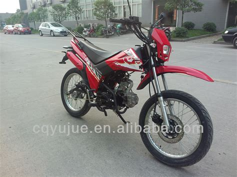 50cc motocross bikes for sale 50cc 70cc 110cc gas dirt bikes for sale cheap cheap