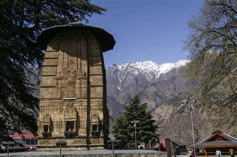 pradesh möbel bharmour india