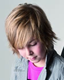 Galerry hairstyle for boy long hair