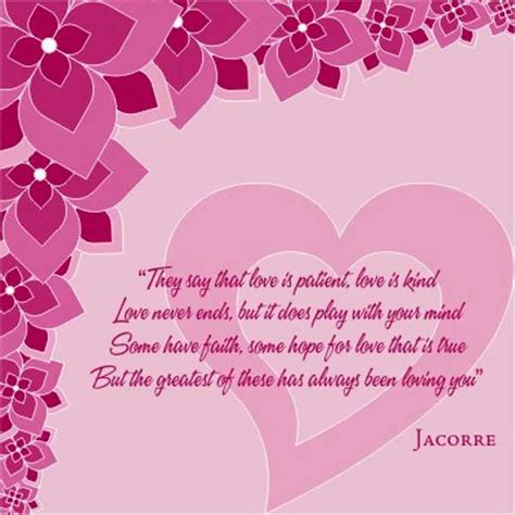 valentines thank you quotes valentines day quotes and sayings quotesgram